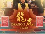 Judi Dragon Tiger Online Cepat Dimainkan dan Sangat Seru