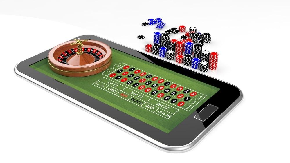 Seru dan Menegangkan Main Judi Roulette Pada Casino Online