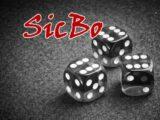 Mainkan Sicbo Online Dan Pasang Pada Taruhan Menguntungkan